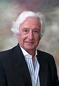 Eduardo Duek, Ph.D.
